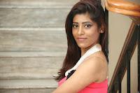HeyAndhra Gayatri Gupta Glamorous Photos HeyAndhra.com