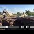 Video : Inspirasi Kehidupan, Belajar dari Kegagalan- Pengonaq Media