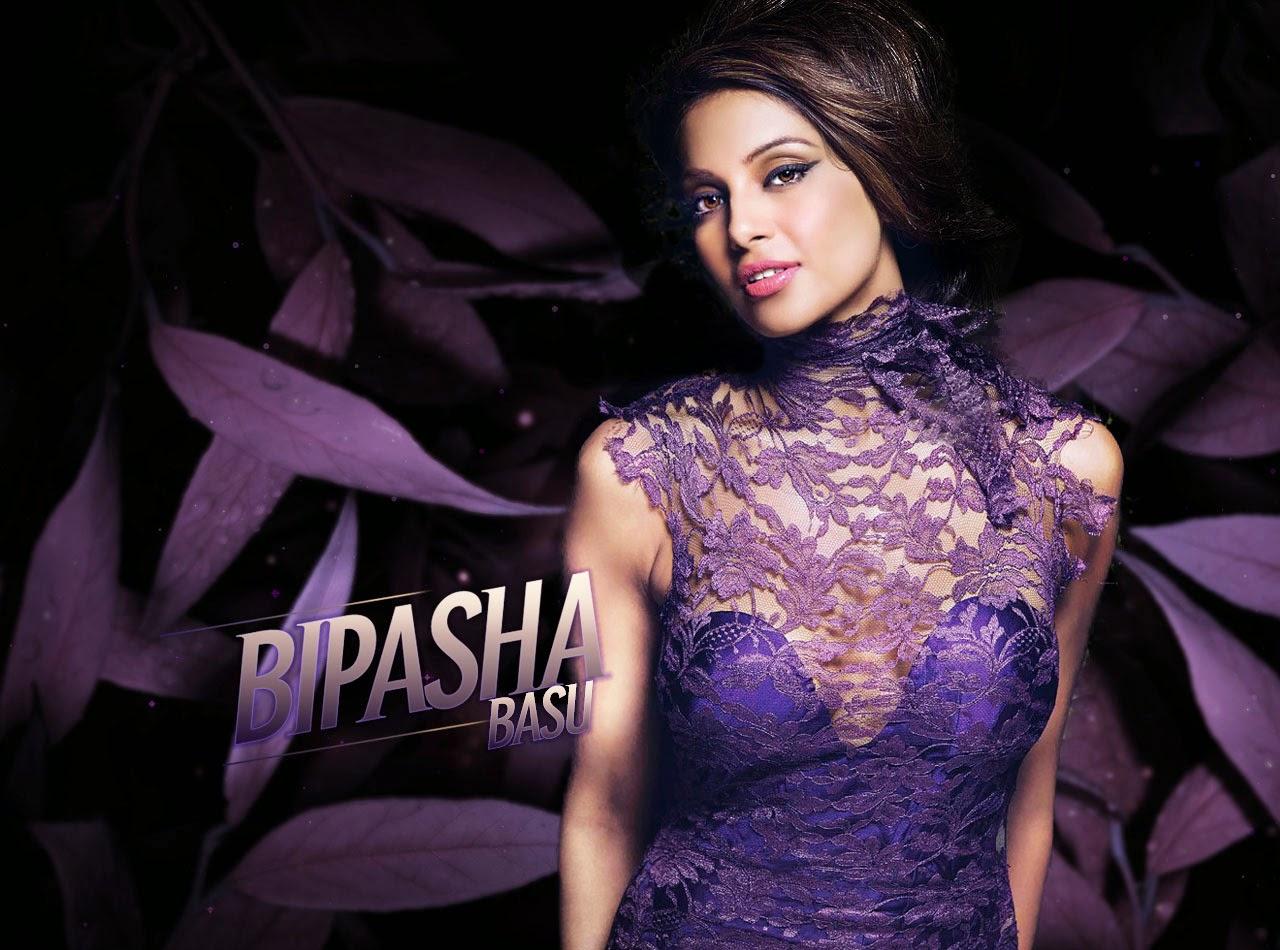 Globale billedgallerier Bipasha Basu Fuld HD baggrunde-6031