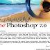 Adobe Photoshop 7.0 free download full version offline | Adobe Photoshop 7.0 download free with serial key