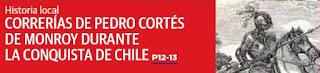 http://lazarza.hoy.es/noticias/201610/28/correrias-zarceno-pedro-cortes-20161028180705.html