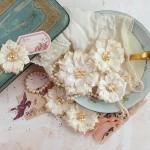 https://www.skarbnicapomyslow.pl/pl/p/Tales-of-You-Me-Flowers-Toujours-Kwiatki-Papierowe/6285