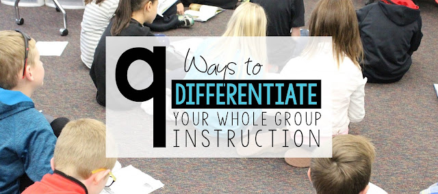 http://www.thethinkerbuilder.com/2017/01/9-ways-to-differentiate-your-whole.html