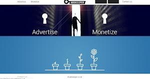 Adskeeper Jaringan Native Ads Terbaik Untuk Mendapatkan Uang Dari Blog