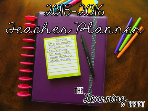 https://www.teacherspayteachers.com/Store/The-Learning-Effect/Category/Teacher-Planners