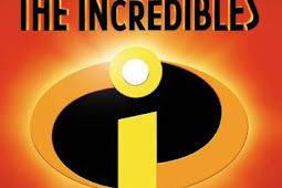 The Incredibles [844 MB] PC