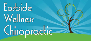 Eastside Wellness Chiropractic Peoria Illinois