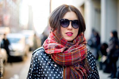 31c4f8ed733c3 Wish List  Óculos de sol, Óculos de grau   in FashionLand