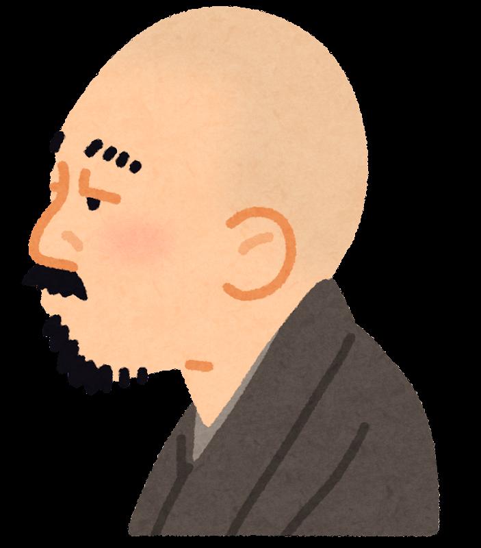 正岡 子規 有名 な 俳句