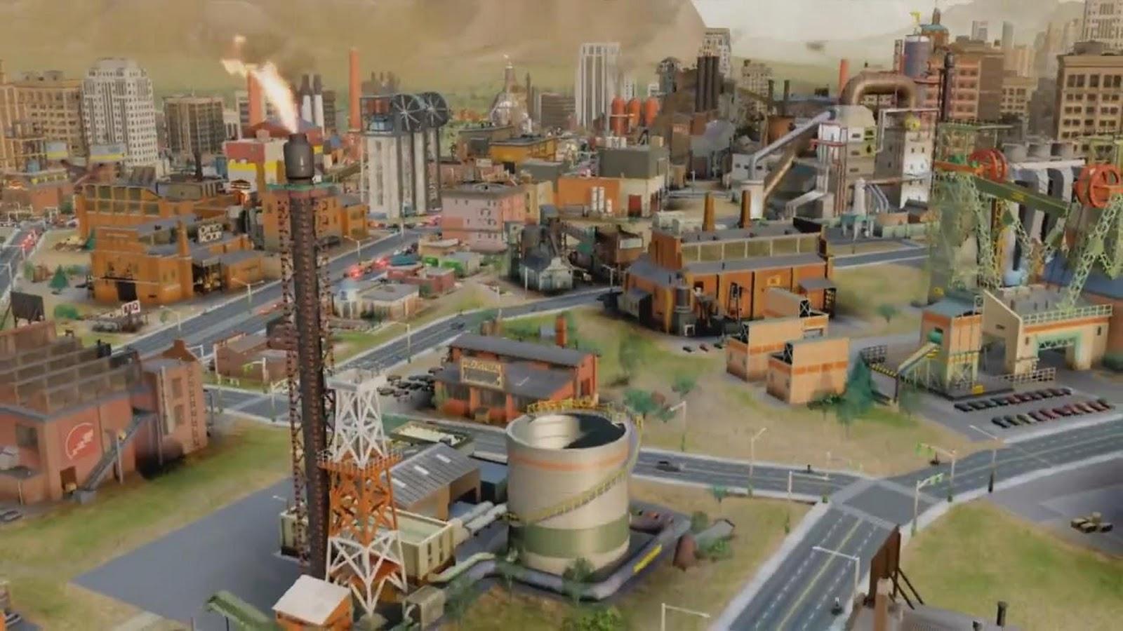 Construction simulator 2015 free download (pc) | hienzo. Com.