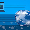 7 Tips Keamanan Jaringan Komputer