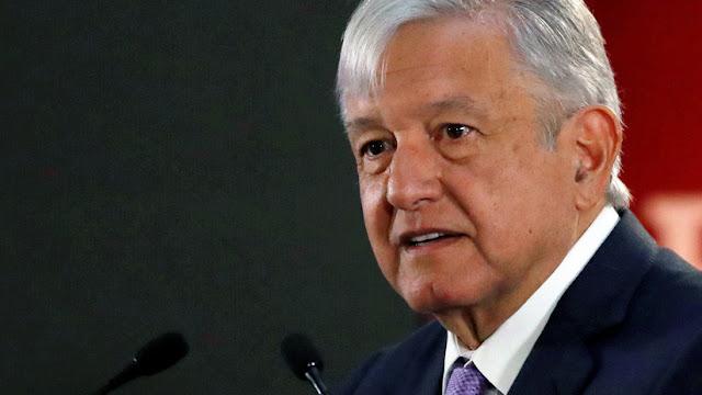 López Obrador revela los detalles de su reunión con el asesor de la Casa Blanca Jared Kushner