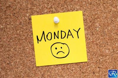 100 Kata Ucapan Hari Senin Untuk Motivasi