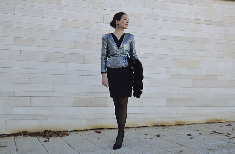 black_look_paillettes_xmas_christmas_look_blogger_trends_gallery