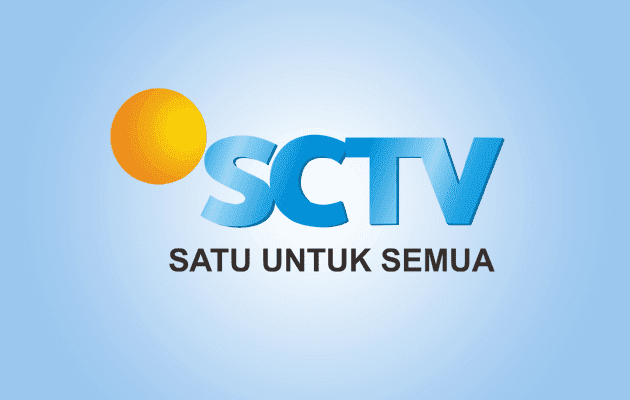 RCTI TV Streaming Video Embed
