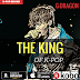 All about GD! G-Dragon: The King of K-pop is released!