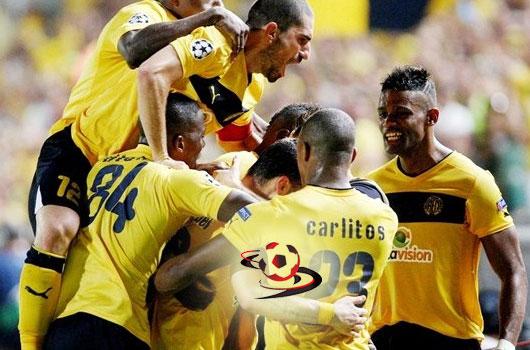 Soi kèo Nhận định bóng đá AEL Limassol vs Austria Wien www.nhandinhbongdaso.net