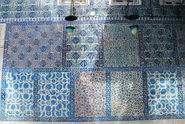 Hadis No. 656 Sahih Bukhari