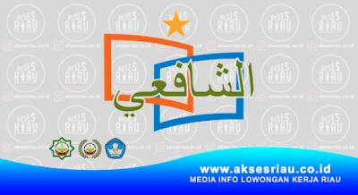 Sekolah Islam Terpadu Imam Syafii 2 Pekanbaru