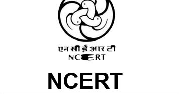 ncert science book class 10 solutions pdf download