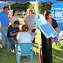 Viedma: Más de 3.600 tarjetas SUBE fueron entregadas de manera gratuita