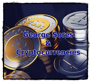 Bitcoin Wiki George Soros is preparing to invest in cryptocurrencies