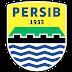 kits dream league soccer persib Bandung 2017-18