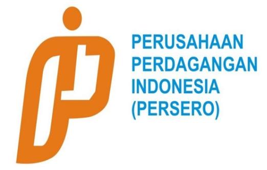 Lowongan BUMN PT Perusahaan Perdagangan Indonesia (Persero) Mei 2019
