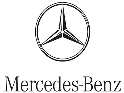 special car: mercedes-benz