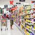 Süpermarketlerde Uygulanan 8 Şaşırtıcı Oyun