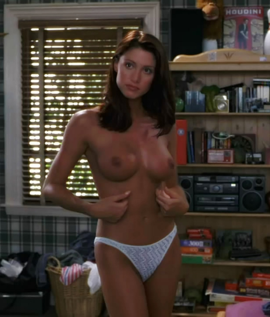 Celebrity Nude Century Top 10 Nude Scenes In Cinema-3105