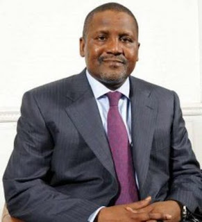 How did Dangote get rich,Is Dangote the richest man in the world,Who is the richest black man in the world,aliko dangote net worth 2019,aliko dangote net worth 2018,aliko dangote net worth 2020,aliko dangote biography,aliko Dangote phone number, aliko Dangote house address, aliko Dangote group,