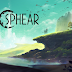 New trailer release for Lost Sphear ahead of PAX West