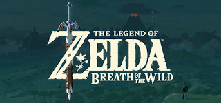 The Legend of Zelda Breath of the Wild v1.1.0-PC Repack