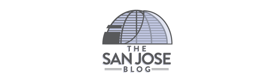 The San Jose Blog