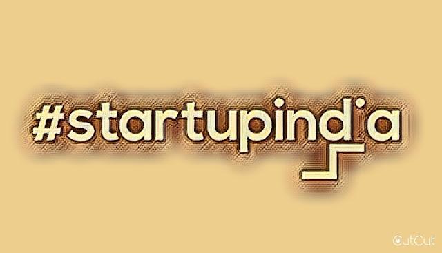 START-UPS (स्टार्ट-अप)