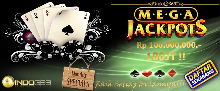 Agen Poker Online Audisi Poker Raih Hadiah Sampai Rp 100 000 000 100jt Lapakterbaik Kumpulan Situs Judi Online Terpercaya Indonesia