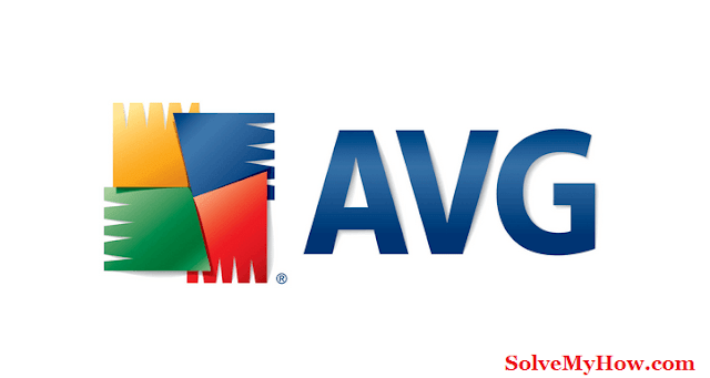 avg-best-free-app-to-protect-your-android
