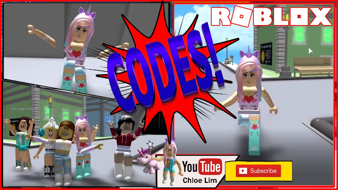 Roblox Simon Says Gameplay! 2 Codes! I was picked SIMON TWICE in a row!