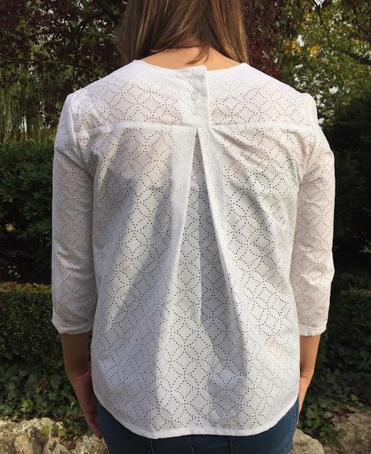 blouse violette 3