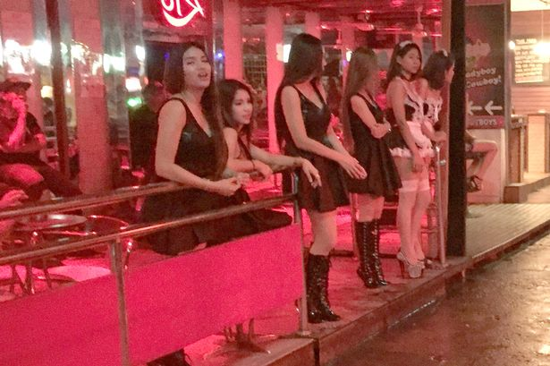 PAY-SWNS_THAILAND_REDLIGHT