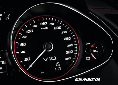 Penyebab Utama Speedometer Rusak dan Cara Memperbaikinya