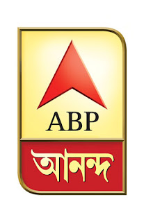 ABP Ananda Logo