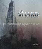 www.butikwallpaper.com/2015/03/wallpaper-shard.html