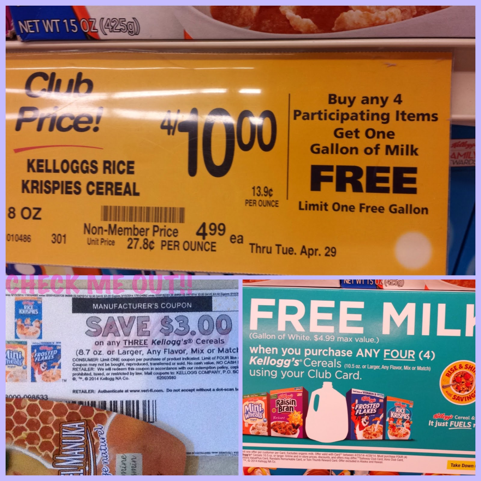 New $1.00/2 Popsicle Coupon!! Print Now!
