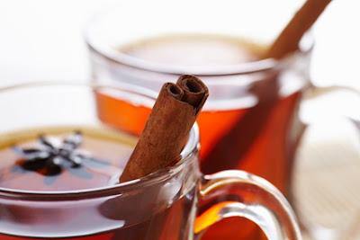 Chá de canela: como preparar, benefícios e muito mais!