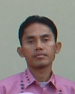 Man 1 Padang Madrasah Aliyah Negeri 1 Padang Provinsi Sumatera Barat