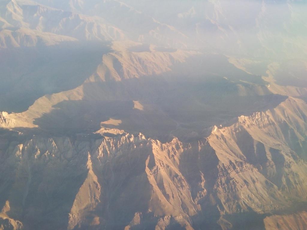 Picturespool Afganistantourist Places Kabulcity Pictures