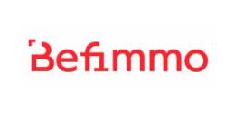 Aandeel Befimmo dividend 2017