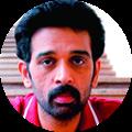 jd_chakravarthi_image